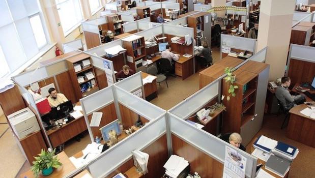 Fondo per grandi imprese in difficoltà finanziaria ecco le modalità di accesso