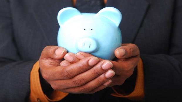 Previdenza complementare deducibili anche i contributi versati dal datore di lavoro