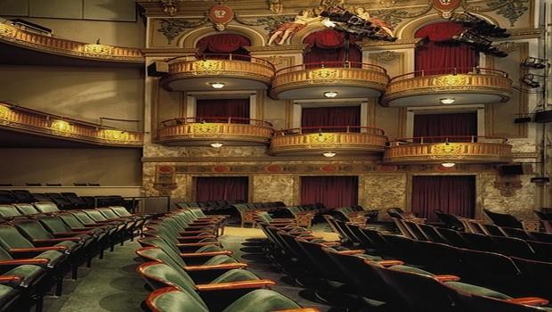 Credito d'imposta per attività teatrali e spettacoli dal vivo ecco le modalità di applicazione