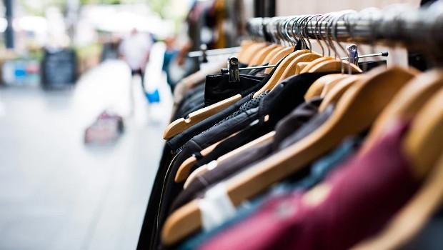 Credito d'imposta per imprese del settore tessile pronte le istruzioni per l'applicazione